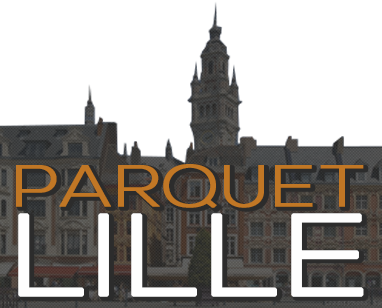 Parquet Lille